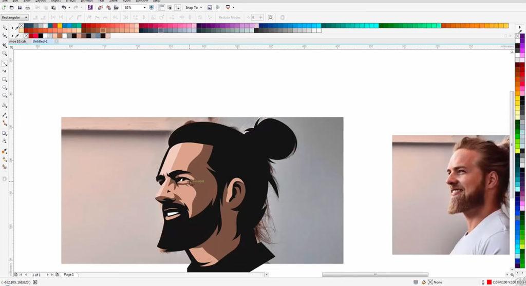 ТОП 5 программ для рисования аниме на компьютере